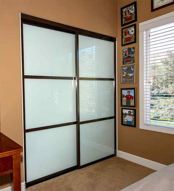 boys room closet doors residential