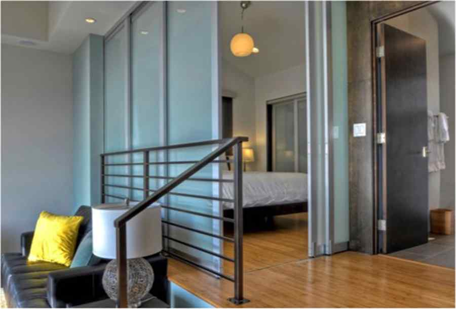 flexible sliding doors 1
