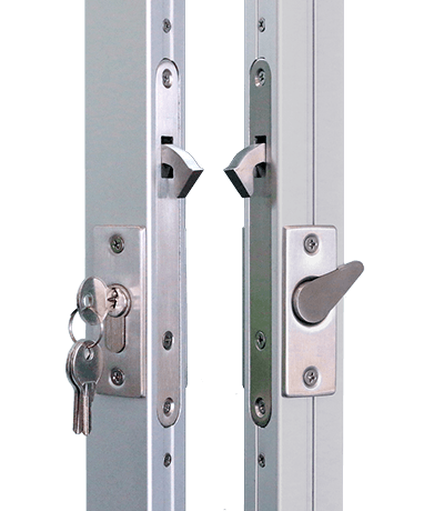 latch1cylswing