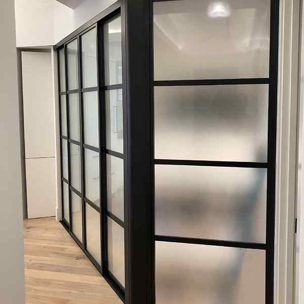 room divider with flex angle 4