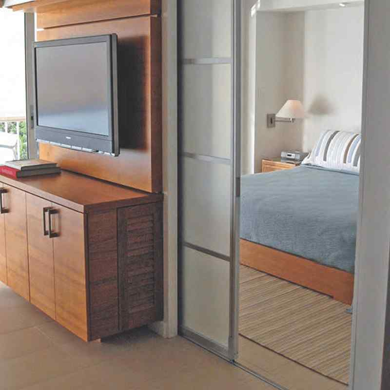 wall slide doors sliding glass pocket doors 1537x2048